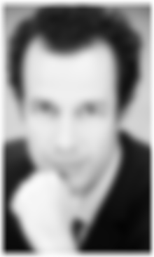 Recrutement finance - LINCOLN ASSOCIATES - Recrutement DAF ...