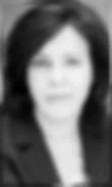 Recrutement conseil et grands utilisateurs lincoln - Cabinet de recrutement ressources humaines ...