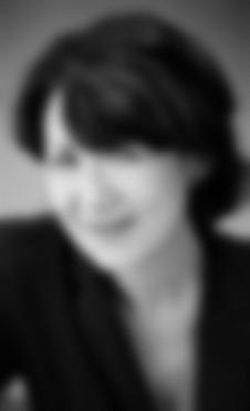 Recrutement ing nieurs lincoln associates cabinet de recrutement industrie achat - Cabinet recrutement achats ...